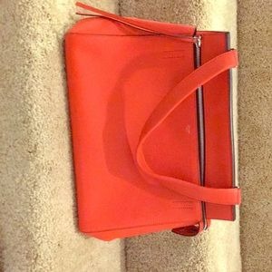 Celine Edge handbag